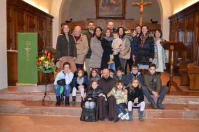 Araldini di Spoleto