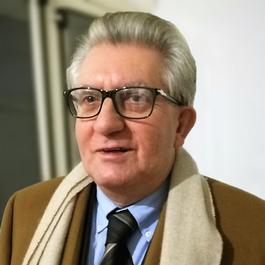 Alfredo Bolletta