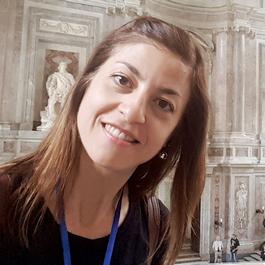 Valentina Conti