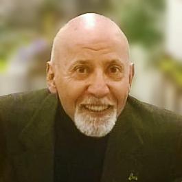 Luciano Liotta