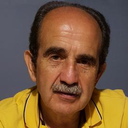 Ugo Maria Bonifacio