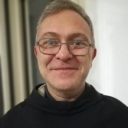 p.Alessandro Petrini