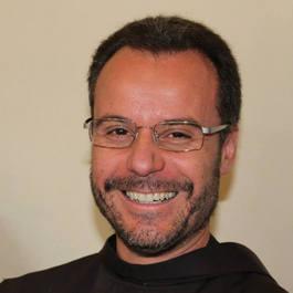 p.Marco Asselle