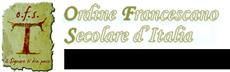 O.F.S. Umbria Logo